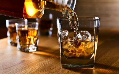 Can You Drink Alcohol If You Have Rheumatoid Arthritis?