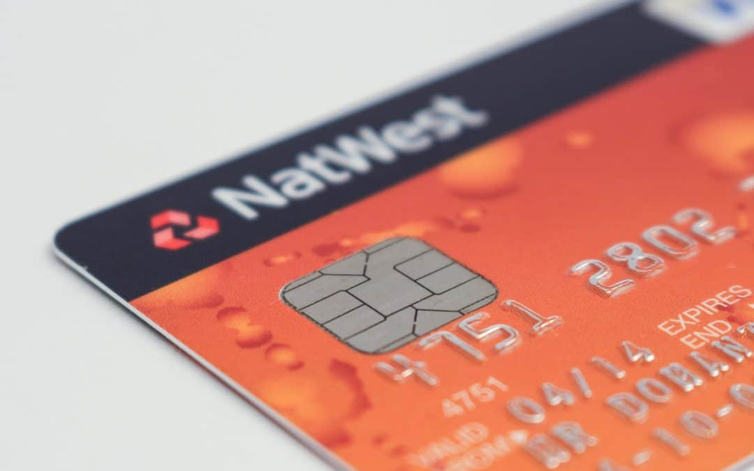 What you need to know when looking for a credit card
