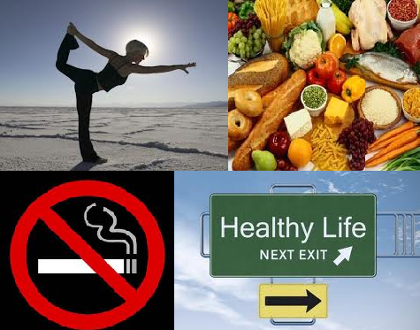 8 Tiny Lifestyle Changes That Deliver Huge Health Rewards